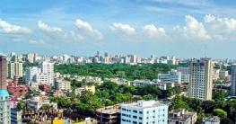 বসুন্ধরা সিটি-নিউমার্কেট আজ বন্ধ