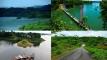 রাঙ্গামাটিতে পর্যটক ভ্রমণে নিষেধাজ্ঞা