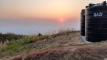 বান্দরবানের চন্দ্রপাহাড় পর্যটনঃ পাল্টে যাবে পাহাড়ীদের জীবনমান