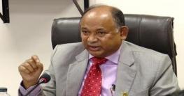 শিগগিরই রেলবহরে অ্যাম্বুলেন্স সেবা: রেলপথ মন্ত্রী