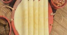 সুস্বাদু খোলজা পিঠা