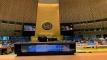 রোহিঙ্গা সঙ্কট নিরসনে জাতিসঙ্ঘের জরুরি পদক্ষেপ চায় বাংলাদেশ