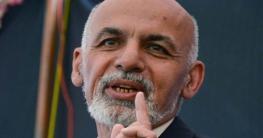তালেবান বন্দিদের মুক্তি দিচ্ছে আফগানিস্তান
