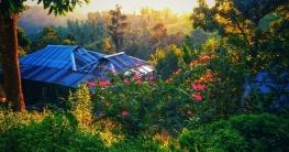 বান্দরবানের 'দার্জিলিং' ও সাঙ্গু নদীতে একদিন
