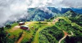 মালয়েশিয়ান পর্যটক আনতে কাজ করছে সরকার