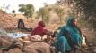 দারিদ্র্য বিমোচনে সুদানকে ৬৫ কোটি টাকা দিল বাংলাদেশ