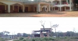 গুইমারায় প্রশাসনিক কর্মকান্ড পুর্নাঙ্গ বাস্তবায়নের দাবী