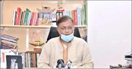 গুজব রটানোতে যুক্ত আইপি টিভির বিরুদ্ধে ব্যবস্থা : তথ্যমন্ত্রী