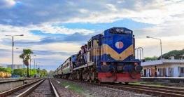 ভারতের সঙ্গে আরও তিন রেল সংযোগ চালু হচ্ছে