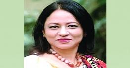 বঙ্গমাতা ফজিলাতুন নেছা স্বাধীনতা সংগ্রামের নির্ভীক সহযাত্রী