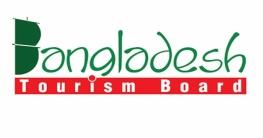 কোভিড-১৯ বিস্তর রোধে বাংলাদেশ ট্যুরিজম বোর্ডের নির্দেশনা
