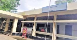 পানছড়ি সদর হাসপাতালে চিকিৎসক সংকটে রোগী দিশেহারা