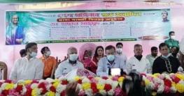 'ক্ষমতায় থাকতে জিয়া হাজার হাজার সেনা হত্যা করেছেন'