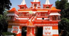 সব মন্দিরে থাকবে সাবান-পানি, প্রয়োজনে থার্মাল স্ক্যানার